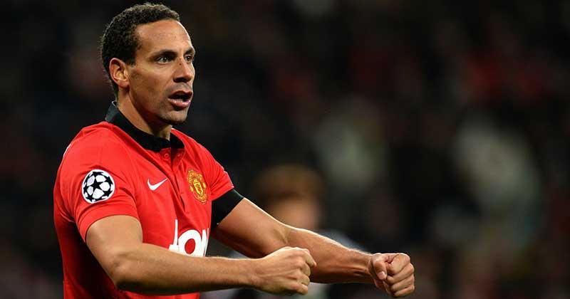 Ferdinand-