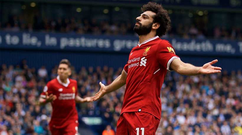 Salah-Ghaly-all-news-football