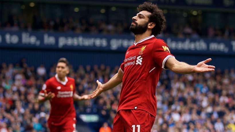 Salah-Ghaly-all-news-football
