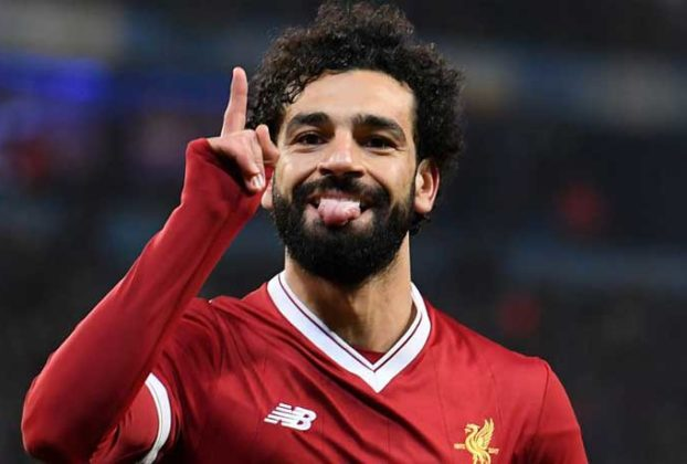 Salah-Ghaly-all-news-games