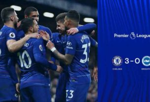 Chelsea-only-site-win-game