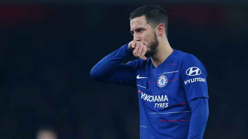 site-win-game-Chelsea-only
