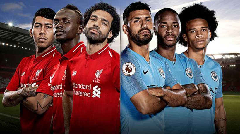 Manchester-City-Liverpool