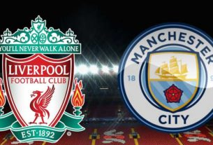 Manchester-City-and-Liverpool