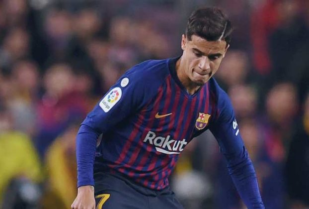 Philippe-Coutinho-site-news
