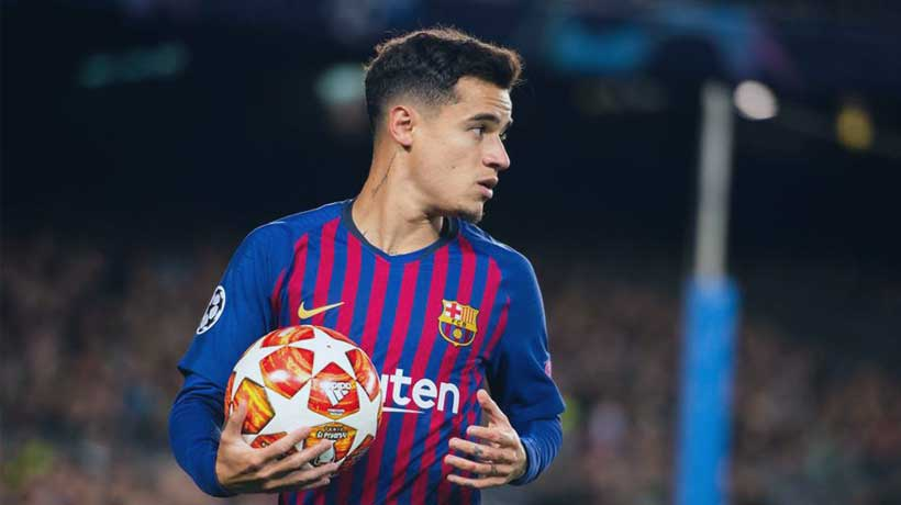 site-Philippe-Coutinho-news