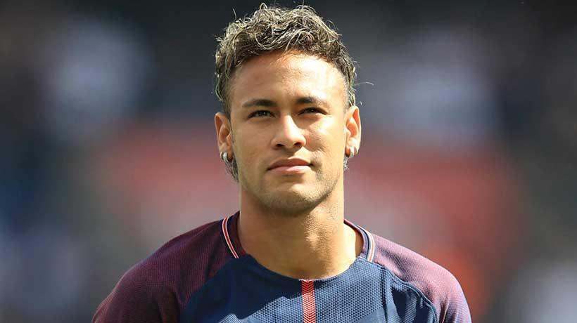 Neymar-Ligaz-pic