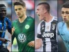 4-most-promising-young-players
