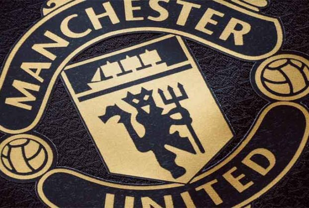 Manchester-United-news-site-sport
